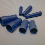 SILICONE JOINTS